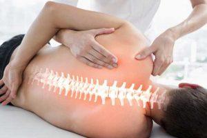Osteopati Tedavisi